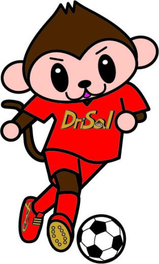 Drisal-ドリブル